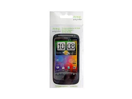 Ochranná fólie HTC SP P530 pro HTC Desire S