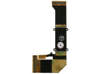 Flex kabel pro SonyEricsson S500i - OEM
