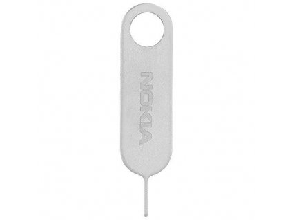 Nokia 520, 900, 920 otevírací nástroj sim