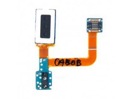 Sluchátko pro SAMSUNG i9020, i9023 Nexus S