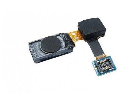 SAMSUNG i8160 Galaxy Ace2 sluchátko + senzor - originál