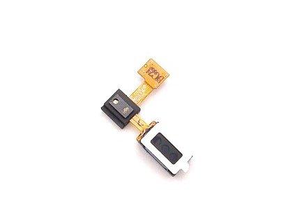 Sluchátko pro SAMSUNG S7530