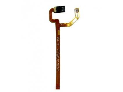 SAMSUNG B3410 sluchátko - originál