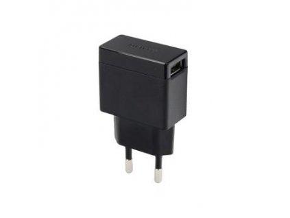 Sony EP880 nabíječka s výstupem USB (bulk) 1,5A