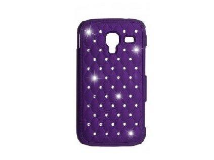 HARD case ZIRCON Nokia 920 Lumia purple