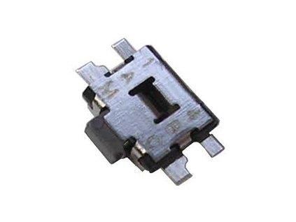 NOKIA 710, E6-00, 305, 306 mikrospínač