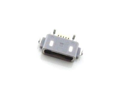 SonyEricsson konektor ST18i, WT19i, MK16i, ST25i