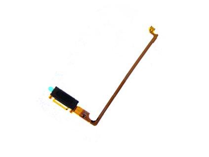 Flex kabel + sluchátko pro SonyEricson T715