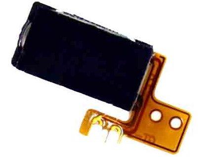 Sluchátko pro SAMSUNG S5260 Star2