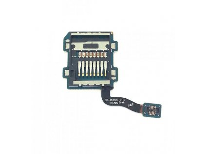 SAMSUNG i8190 Galaxy S3 Mini čtečka micro SD