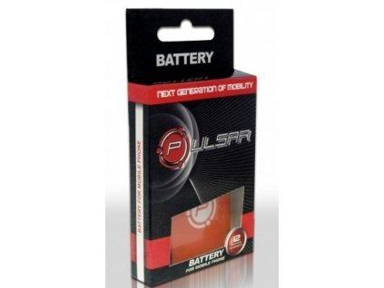GT baterie pro NOKIA (BP-5T) 820 Lumia - 1400 mAh