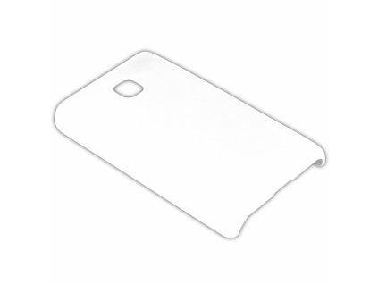 Coby Exclusive kryt LG E430 Optimus L3 II white / bílý