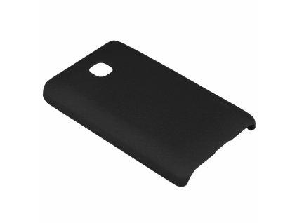 Coby Exclusive kryt LG E430 Optimus L3 II black / černý