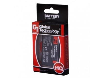 GT baterie pro LG (BL-42FN) P350 Optimu ME - 1200 mAh neoriginální