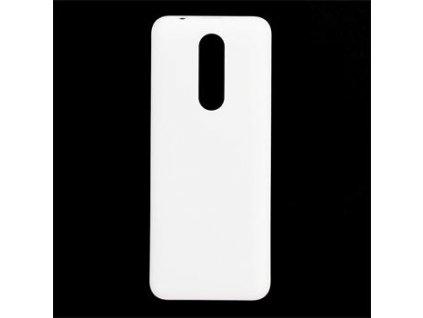 NOKIA 108 zadní kryt bílý (9448545)