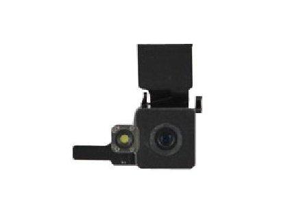 iPhone 4 zadní kamera