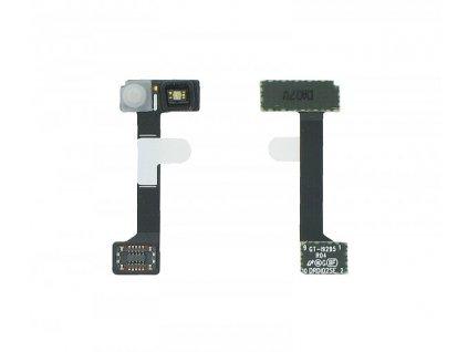 Flex kabel senzoru podsvícení pro SAMSUNG i9295 Galaxy S4 Active - originál