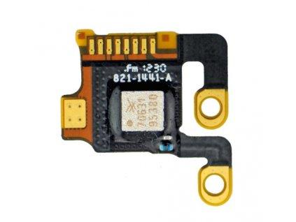 iPhone 5 anténní konektor PCB