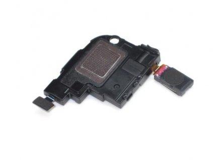 Reproduktor vyzvánění + sluchátko pro SAMSUNG i8260 Galaxy Core černý