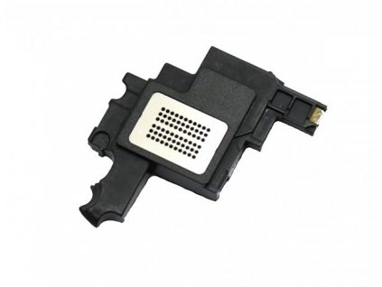 Reeproduktor vyzvánění pro SAMSUNG i8160 Galaxy Ace2 černý