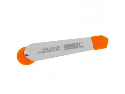 Jakemy JM-OP06 roller, servisní nástroj