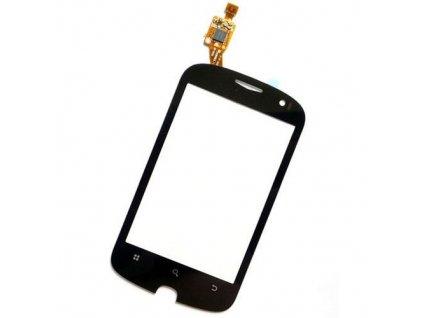 Dotyková deska pro Alcatel One Touch 990 black