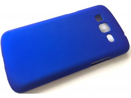 Coby Exclusive kryt Samsung G7105 Galaxy Grand 2 blue / modrý
