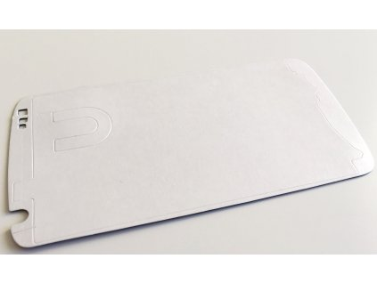 HTC Desire 500 podlep pod dotykové sklo