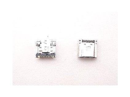 Samsung G T210, T211, T230 USB konektor