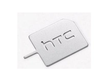 HTC otevírací nástroj sim