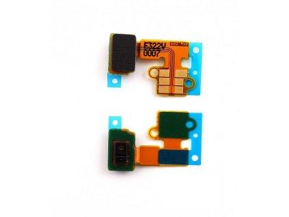 Flex kabel senzoru podsvícení pro NOKIA 730 / 735 Lumia - originál