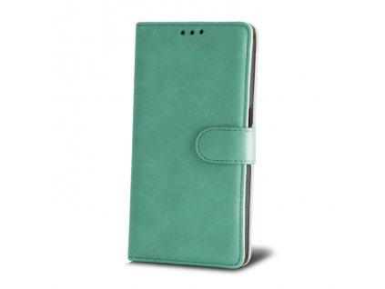 Smart Book pouzdro LG H220, Joy zelené (ELEGANCE EDITION)