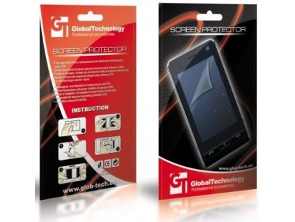 Ochranná fólie GT pro LG L80