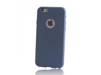 Pouzdro Ultra Solid Samsung G360 / G361 Galaxy Core Prime modré
