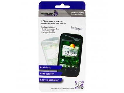 Ochranná fólie Trendy8 pro Nokia 630 / 635 Lumia (2ks v balení)