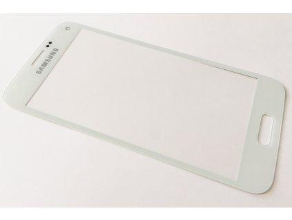 SAMSUNG G800 Galaxy S5 Mini sklíčko white