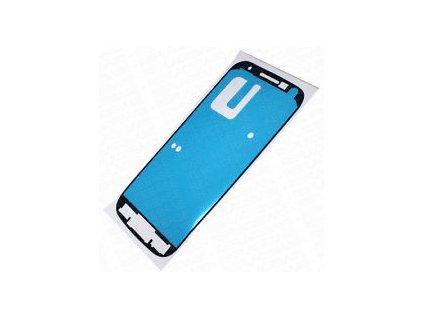 SAMSUNG i9190, i9195 Galaxy S4 Mini podlep pod sklíčko LCD