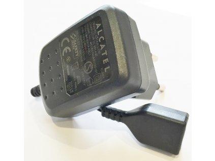 Alcatel CBA3001AB0C2 nabíječka s výstupem USB