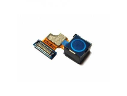 SAMSUNG i9300 Galaxy S3, N7100 Galaxy Note2 zadní kamera (8mpx)
