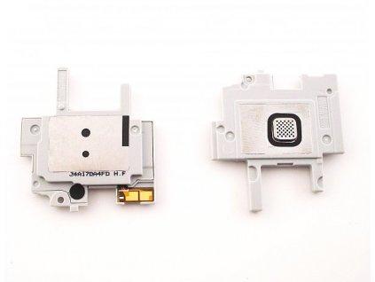 Reproduktor vyzvánění pro SAMSUNG A300 Galaxy A3