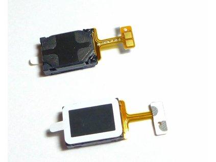 Reproduktor vyzvánění pro SAMSUNG G357 Galaxy Ace4