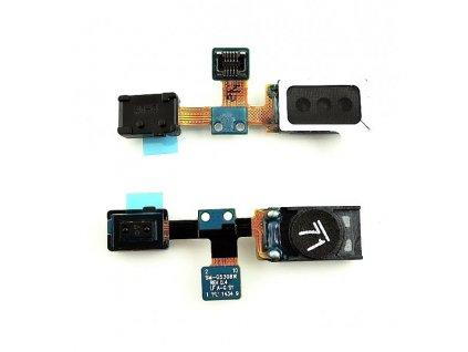 SAMSUNG G530 Galaxy Grand Prime sluchátko + senzor