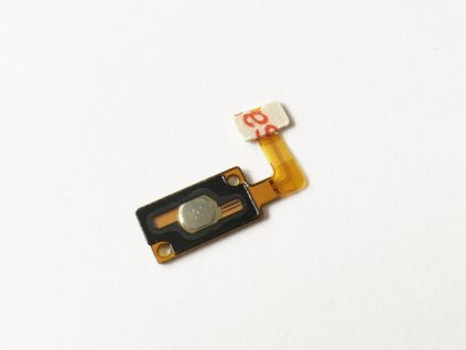 SAMSUNG G530 / G531 Galaxy Grand Prime membrána středového tlačítka