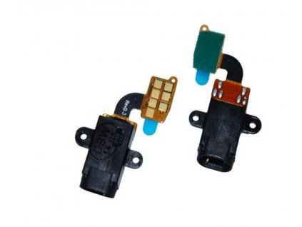 Flex kabel + AV konektor pro SAMSUNG G900 Galaxy S5