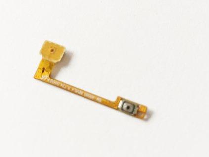 Flex kabel zapínání pro SAMSUNG J500 Galaxy J5