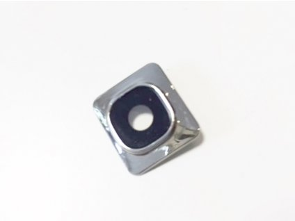 SAMSUNG i9300 Galaxy S3 sklíčko kamery silver