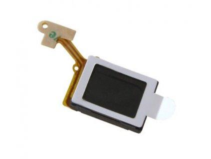 Reproduktor vyzvánění pro SAMSUNG G350 Galaxy Core Plus