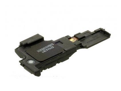 Reproduktor vyzvánění LG D620 G2 Mini (včetně antény)