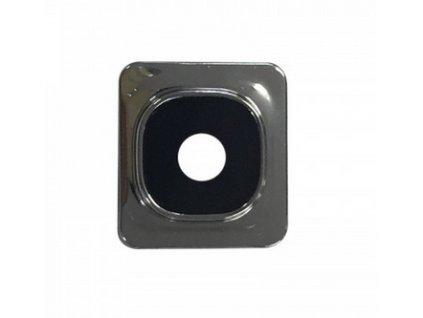 SAMSUNG i9300 Galaxy S3 sklíčko kamery black
