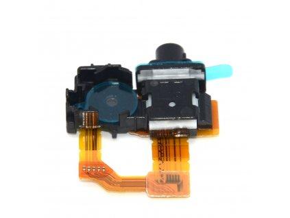 Sony C6903 Xperia Z1 - AV Konektor